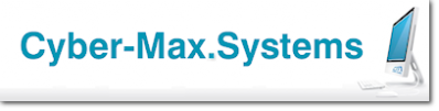 Cyber-Max Systems